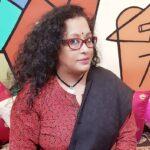 Leena Gangopadhyay, Chairperson